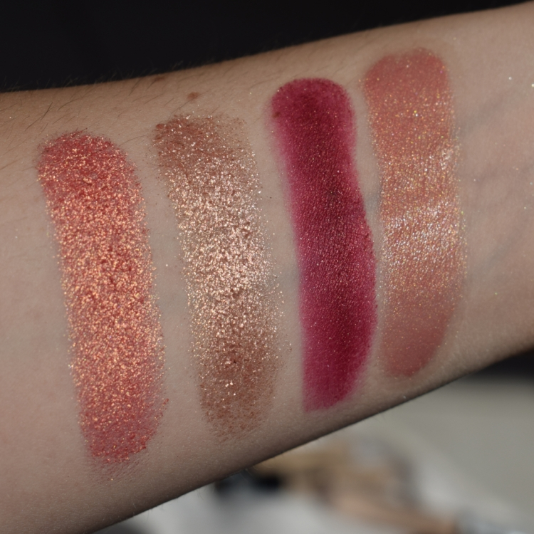 natasha-denona-bloom-blush-and-glow-palette-review-swatches (8)