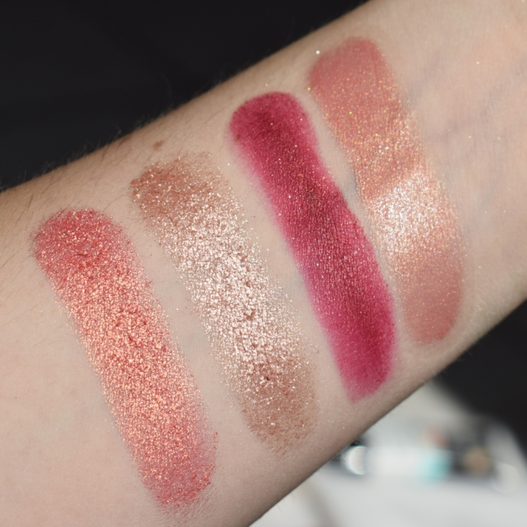 natasha-denona-bloom-blush-and-glow-palette-review-swatches (9)