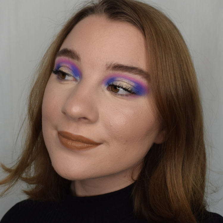 melt-cosmetics-lipstick-voyeur-review-swatches-peculiarbelgian (8)