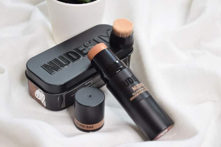 nudestix-all-over-face-color-bondi-bae-review-swatches (1).jpg