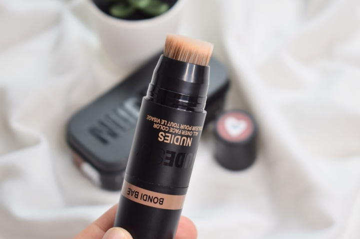 nudestix-all-over-face-color-bondi-bae-review-swatches (2)