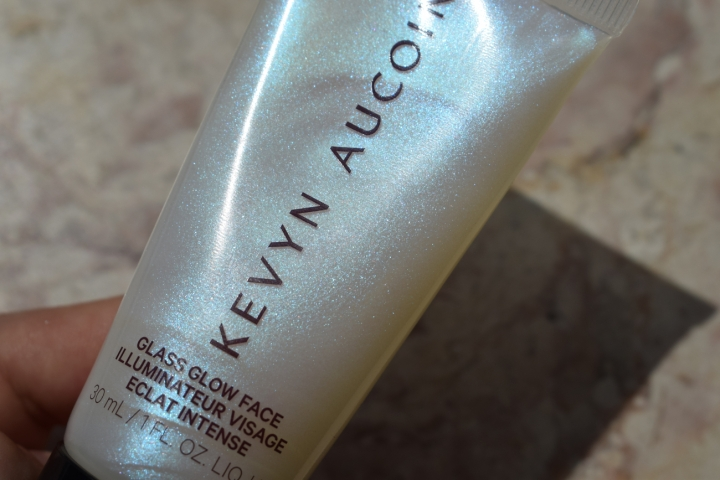 kevyn-aucoin-glass-glow-face-crystal-clear-review-swatches (3)