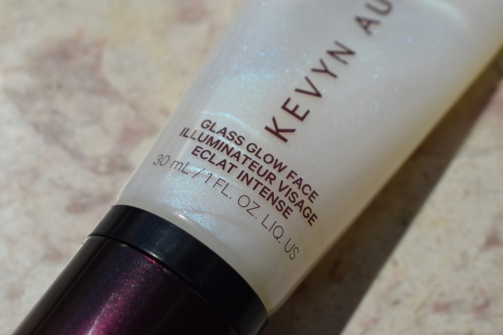 kevyn-aucoin-glass-glow-face-crystal-clear-review-swatches (5)