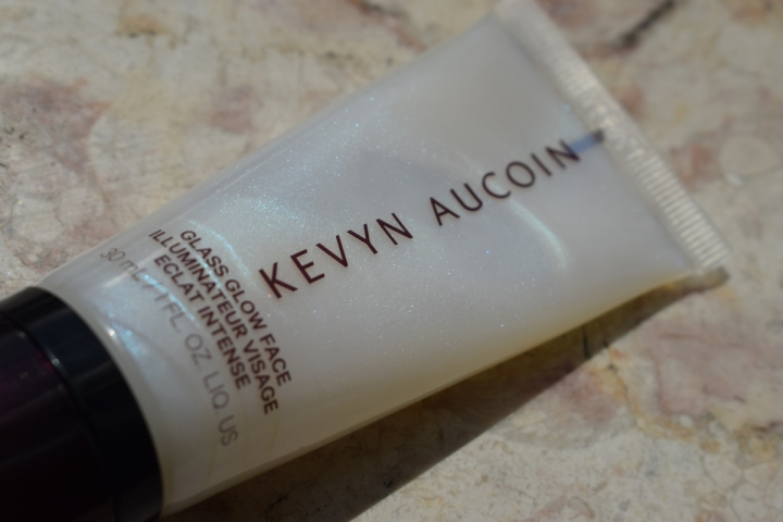 kevyn-aucoin-glass-glow-face-crystal-clear-review-swatches (6)