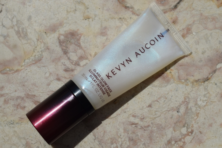 kevyn-aucoin-glass-glow-face-crystal-clear-review-swatches (7)