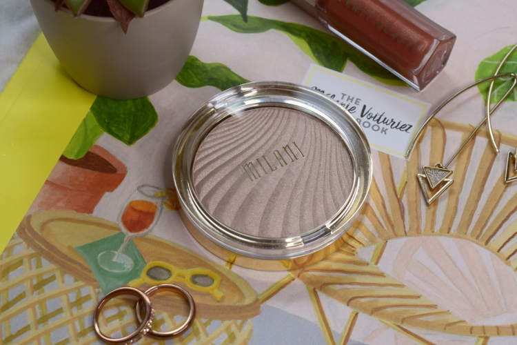 milani-afterglow-strobelight-review-swatches (1)