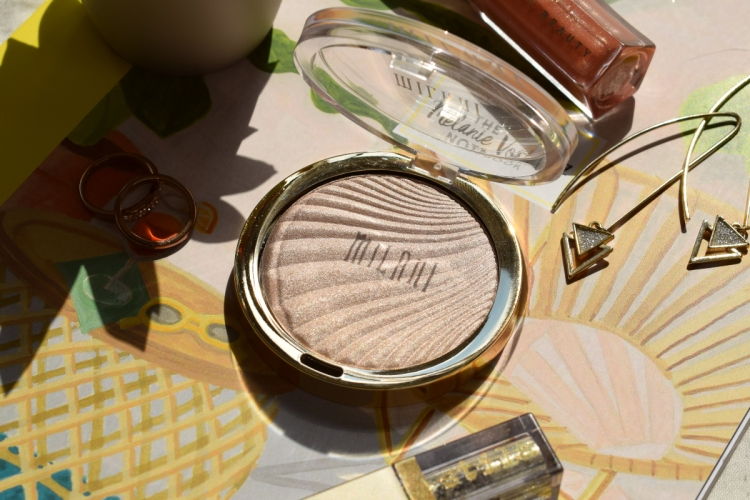 milani-afterglow-strobelight-review-swatches (5)