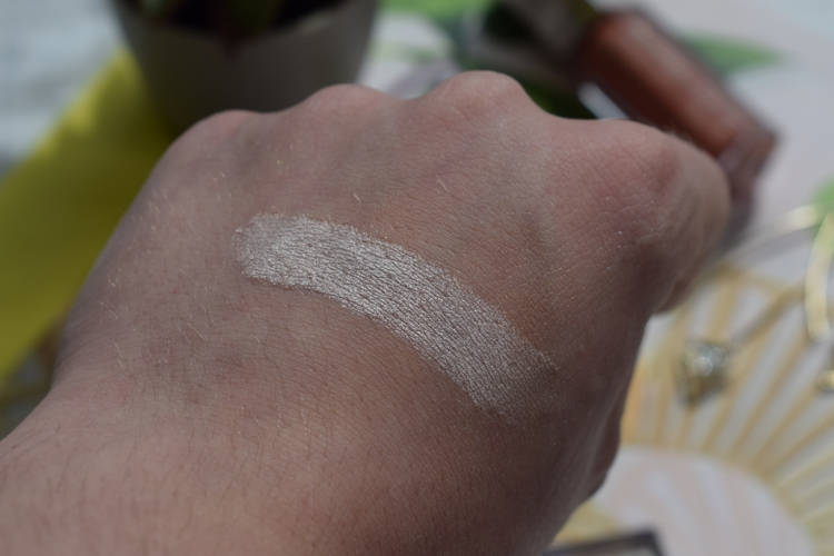 milani-afterglow-strobelight-review-swatches (7)