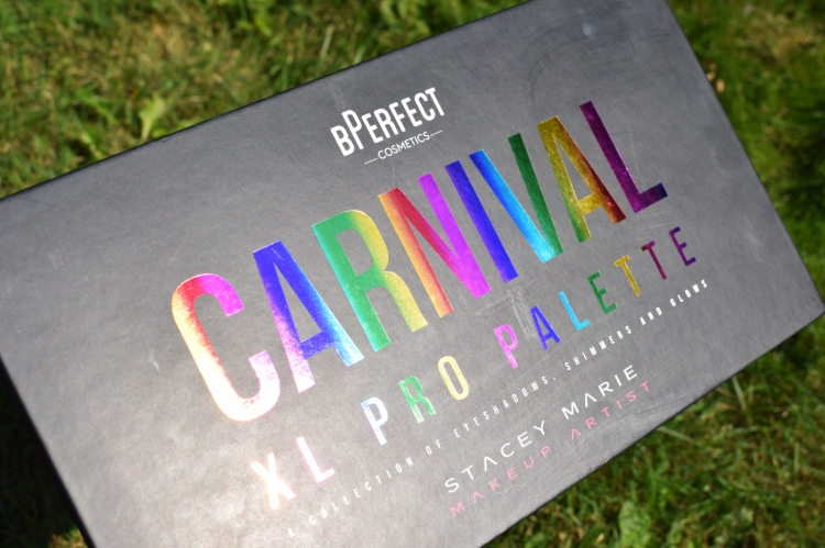 bperfect-carnival-xl-pro-review-swatches (1)