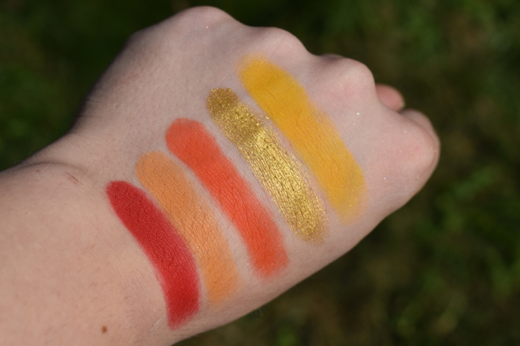 bperfect-carnival-xl-pro-review-swatches (10)