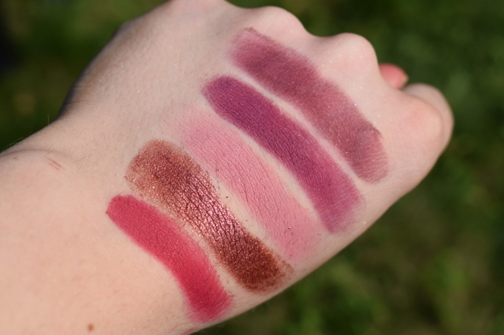 bperfect-carnival-xl-pro-review-swatches (13)