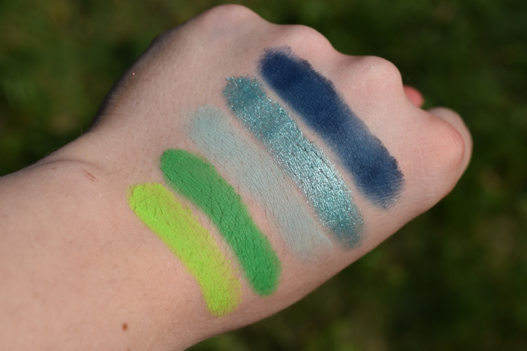 bperfect-carnival-xl-pro-review-swatches (14)