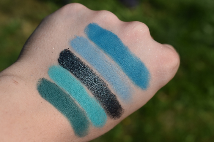 bperfect-carnival-xl-pro-review-swatches (15)