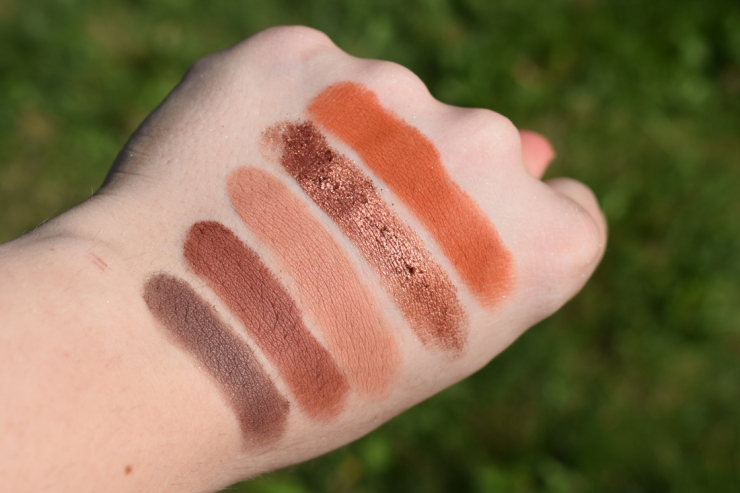 bperfect-carnival-xl-pro-review-swatches (16)