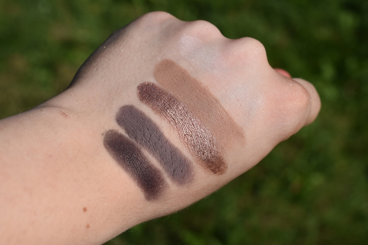bperfect-carnival-xl-pro-review-swatches (17)