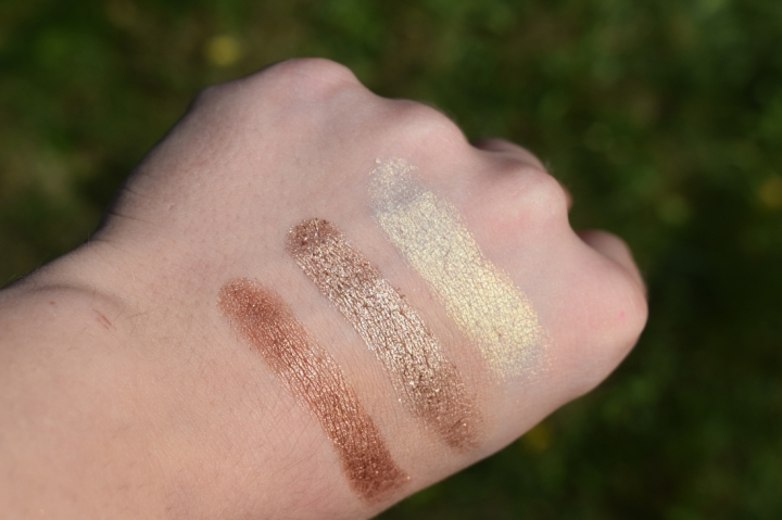 bperfect-carnival-xl-pro-review-swatches (18)