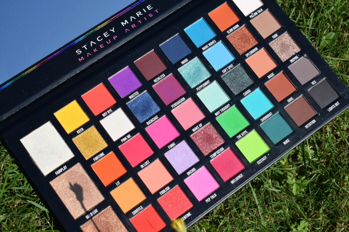 bperfect-carnival-xl-pro-review-swatches (3)