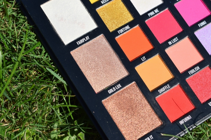 bperfect-carnival-xl-pro-review-swatches (5)