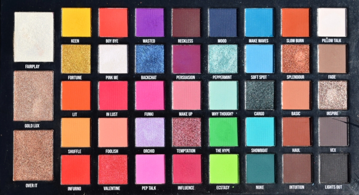 bperfect-carnival-xl-pro-review-swatches (6)