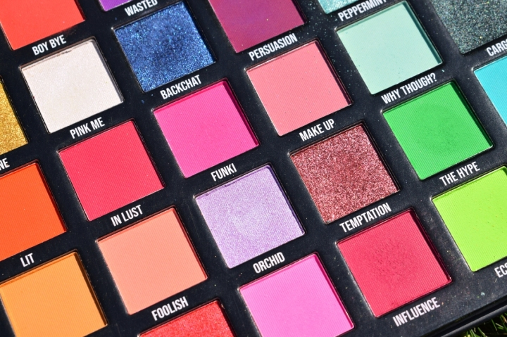 bperfect-carnival-xl-pro-review-swatches (7)