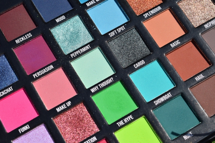 bperfect-carnival-xl-pro-review-swatches (8)