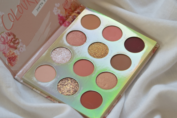 colourpop-sweet-talk-palette-review-swatches (3)