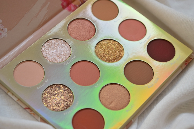 colourpop-sweet-talk-palette-review-swatches (4)
