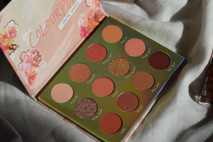 colourpop-sweet-talk-palette-review-swatches (5)