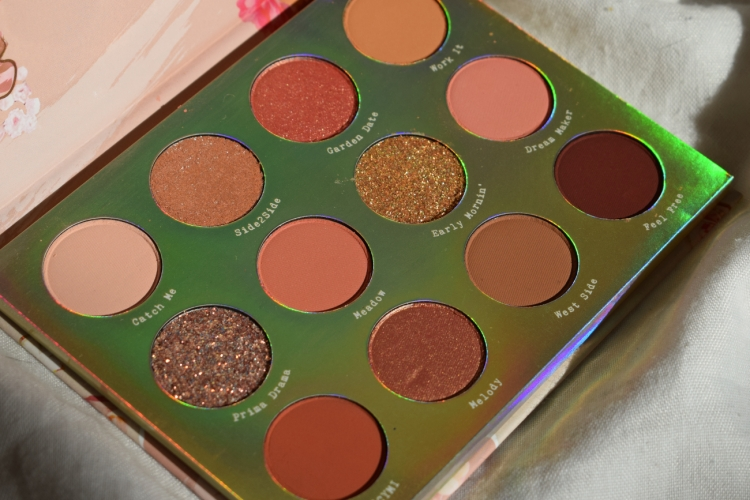 colourpop-sweet-talk-palette-review-swatches (6)