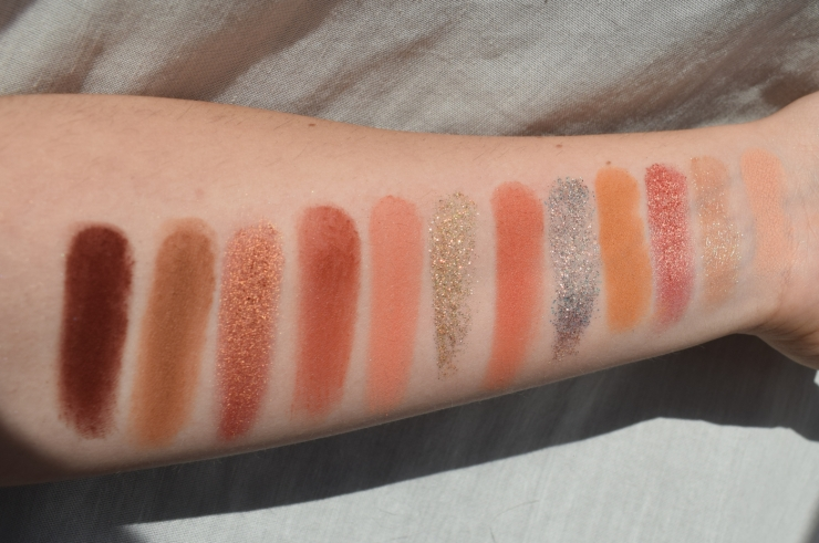 colourpop-sweet-talk-palette-review-swatches (7)