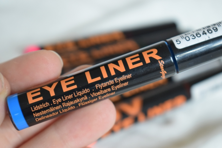 Stargazer-neon-eyeliners-review-swatches (4)