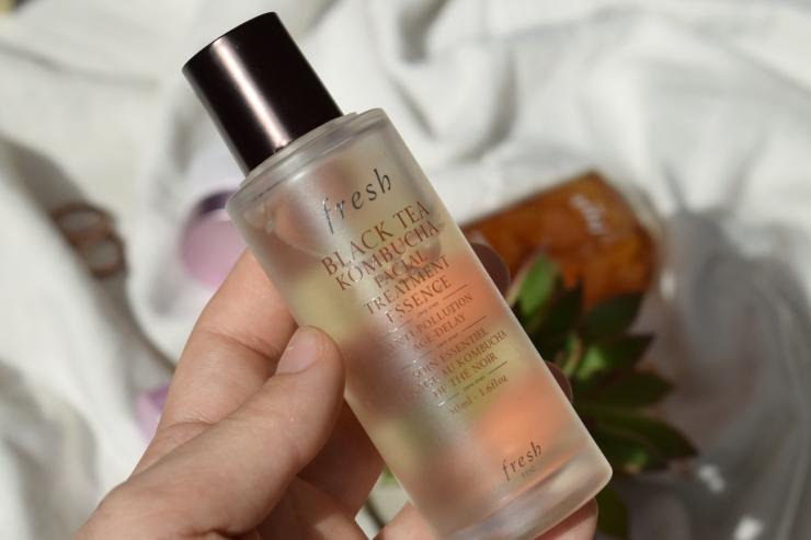 fresh-skincare-review-toner-cream-essence (11)