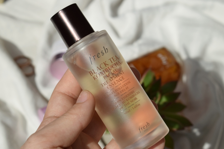 fresh-skincare-review-toner-cream-essence (11)