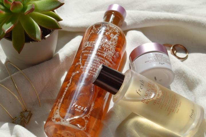 fresh-skincare-review-toner-cream-essence (4)
