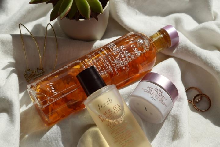 fresh-skincare-review-toner-cream-essence (5)