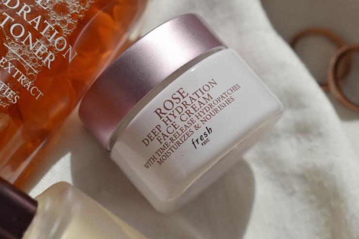 fresh-skincare-review-toner-cream-essence (7)
