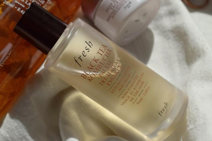 fresh-skincare-review-toner-cream-essence (8)