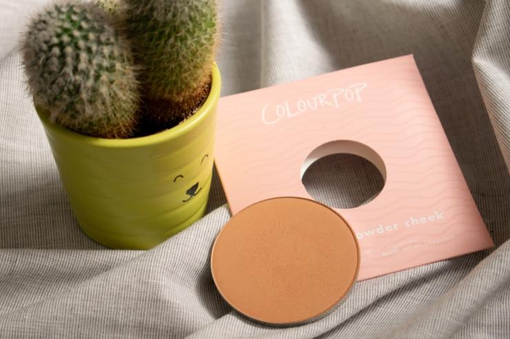 colourpop-lunar-has-it-blush-review-swatches (3)