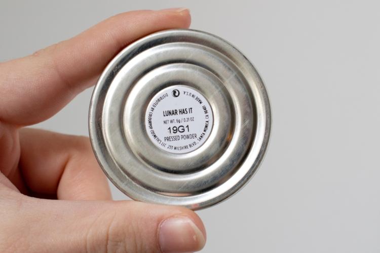colourpop-lunar-has-it-blush-review-swatches (4)