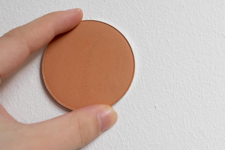 colourpop-lunar-has-it-blush-review-swatches (5)