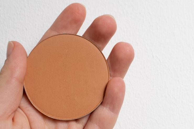 colourpop-lunar-has-it-blush-review-swatches (6)