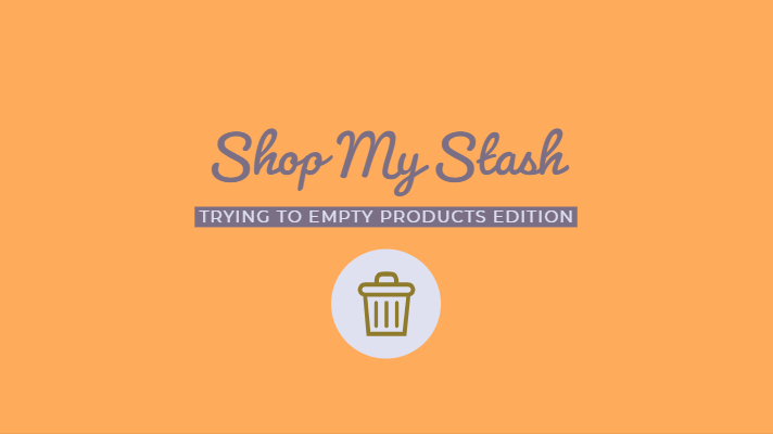Trying To Empty MyProducts