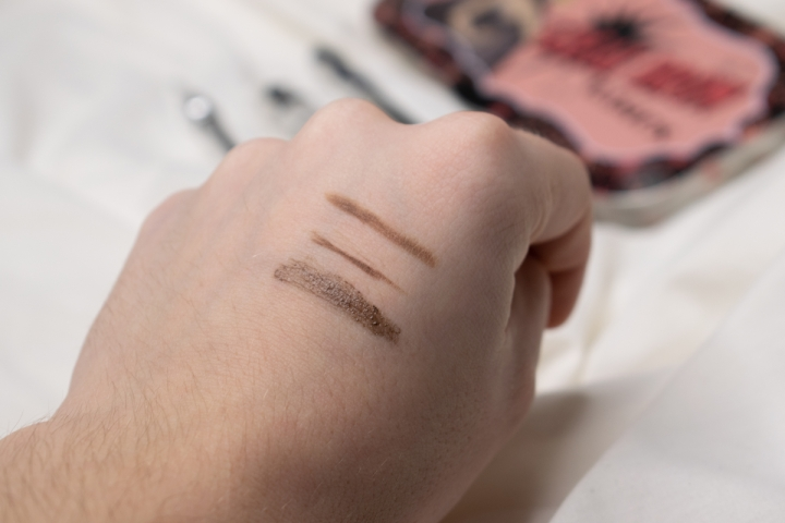 benefit-cosmetics-precisely-my-brow-goof-proof-brow-pencil-gimme-brow-shade-3-review-swatches (10)