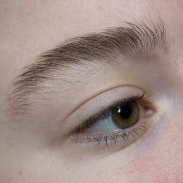benefit-cosmetics-precisely-my-brow-goof-proof-brow-pencil-gimme-brow-shade-3-review-swatches (12)