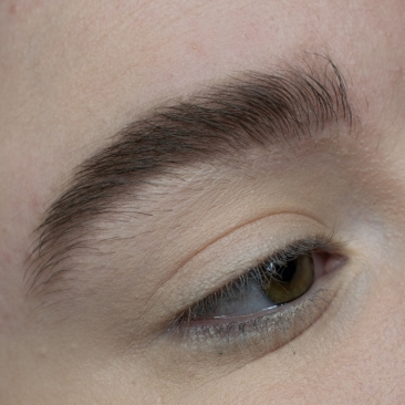 benefit-cosmetics-precisely-my-brow-goof-proof-brow-pencil-gimme-brow-shade-3-review-swatches (14)