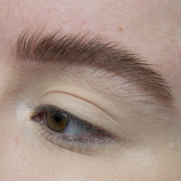 benefit-cosmetics-precisely-my-brow-goof-proof-brow-pencil-gimme-brow-shade-3-review-swatches (15)