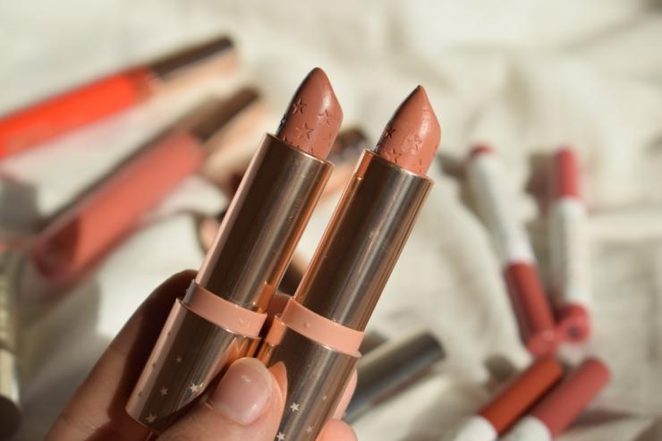 Colourpop-creme-lux-lipsticks-lippie-stix-review-swatches (1)
