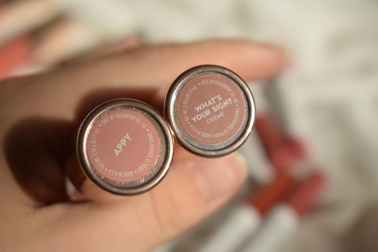 Colourpop-creme-lux-lipsticks-lippie-stix-review-swatches (2)