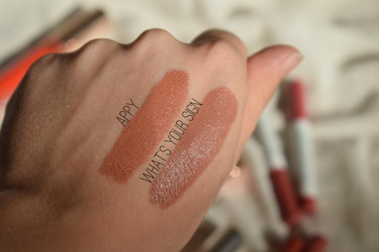 Colourpop-creme-lux-lipsticks-lippie-stix-review-swatches (3)