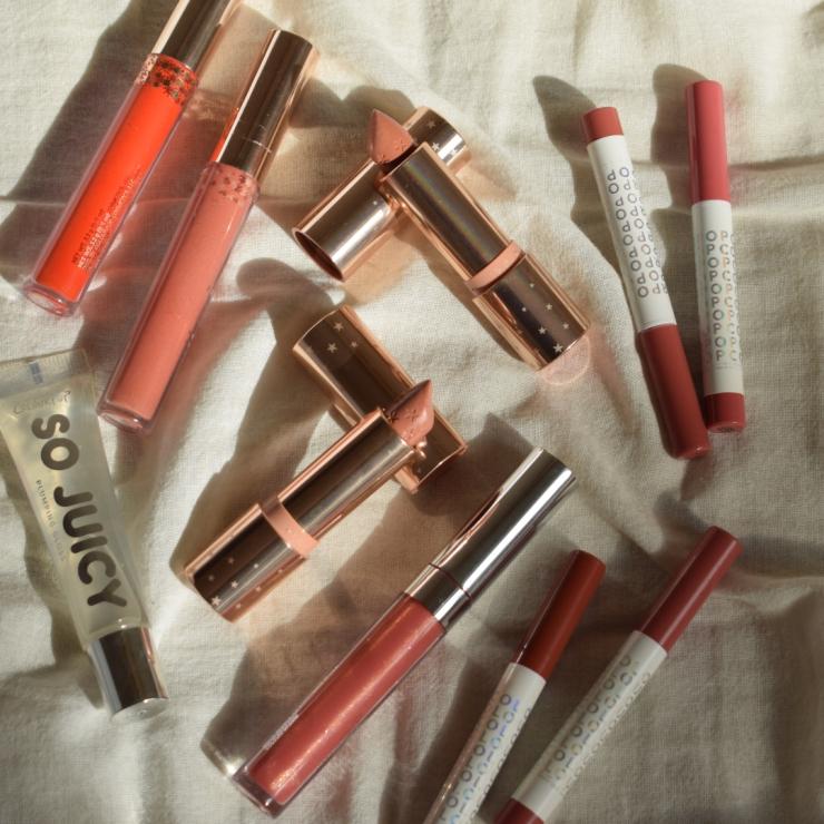 Colourpop-creme-lux-lipsticks-lippie-stix-review-swatches (4)
